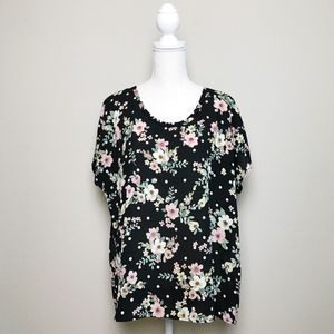 everleigh Top